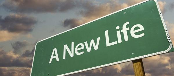 new-live