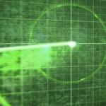 How To Live Below The Radar