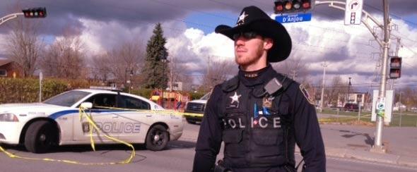 law-enforcement-agencies